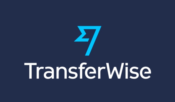 Use this link to claim a fee-free transfer
