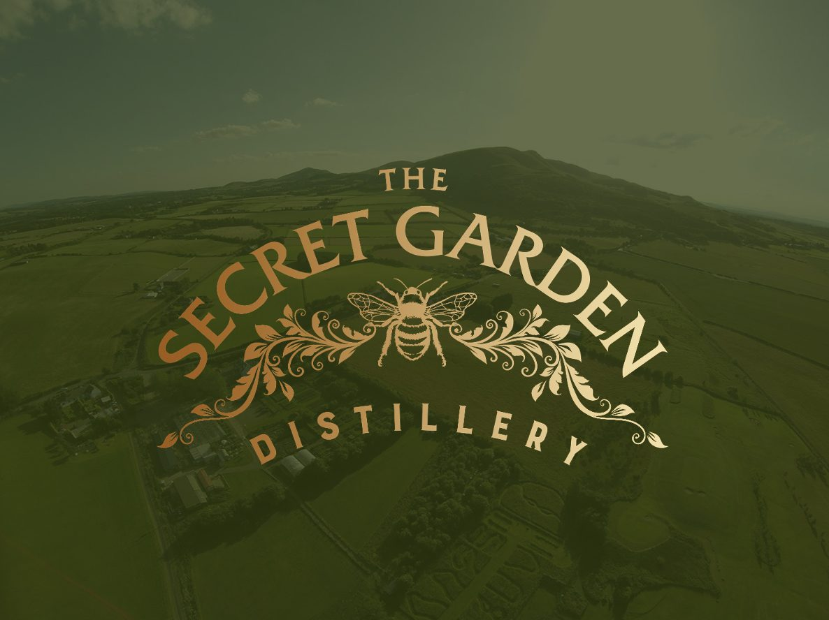 The Secret Garden Distillery